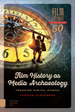Film History as Media Archaeology
