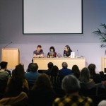 Chinese Poetry and Translation: Rights and Wrongs launched at SPUI25