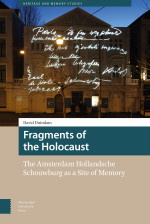 Fragments of the Holocaust