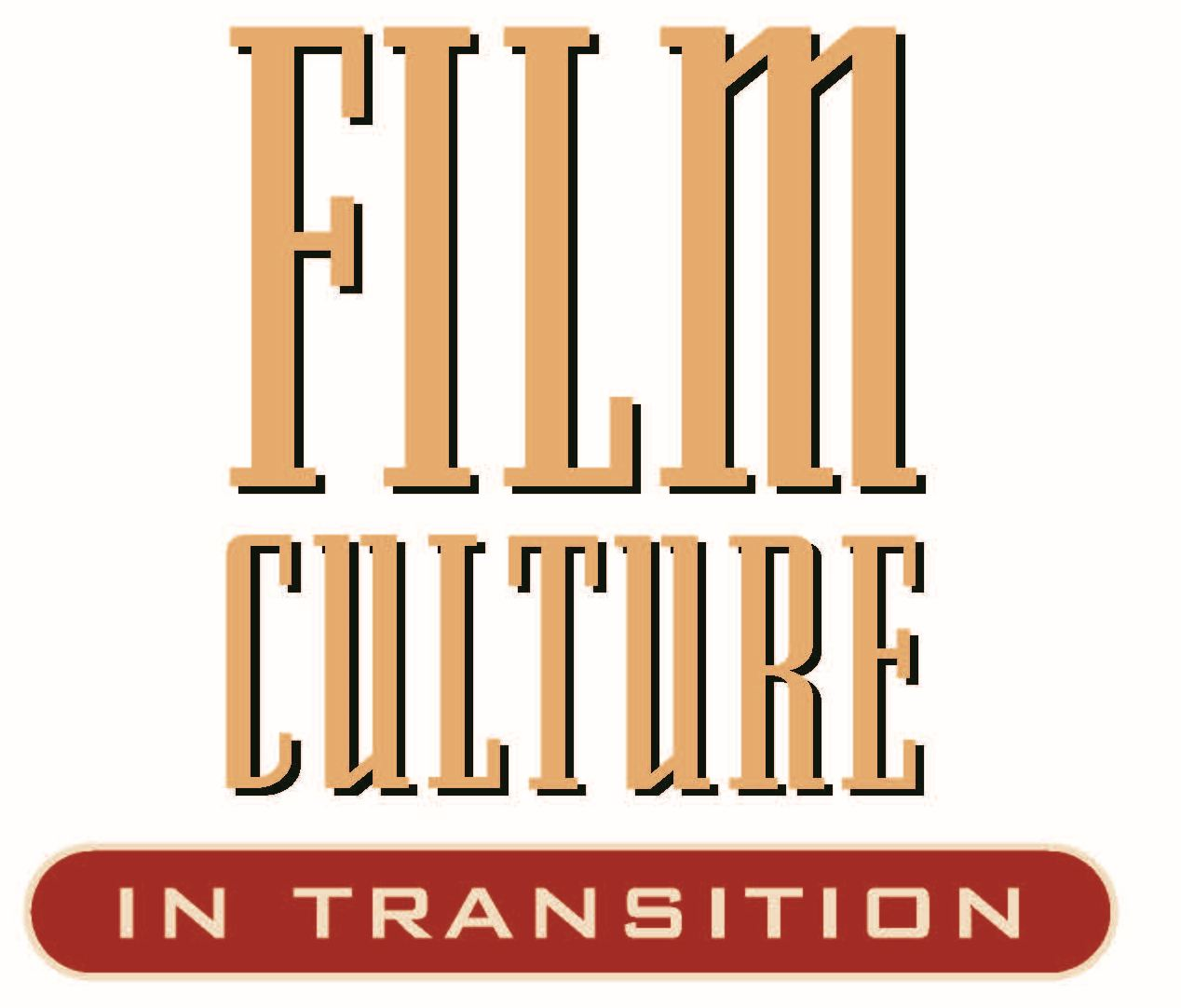 Film Culture in Transition