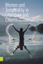 Women and Temporality in Literature and Cinema