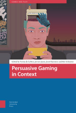 Persuasive Gaming in Context