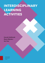 Interdisciplinary Learning Activities