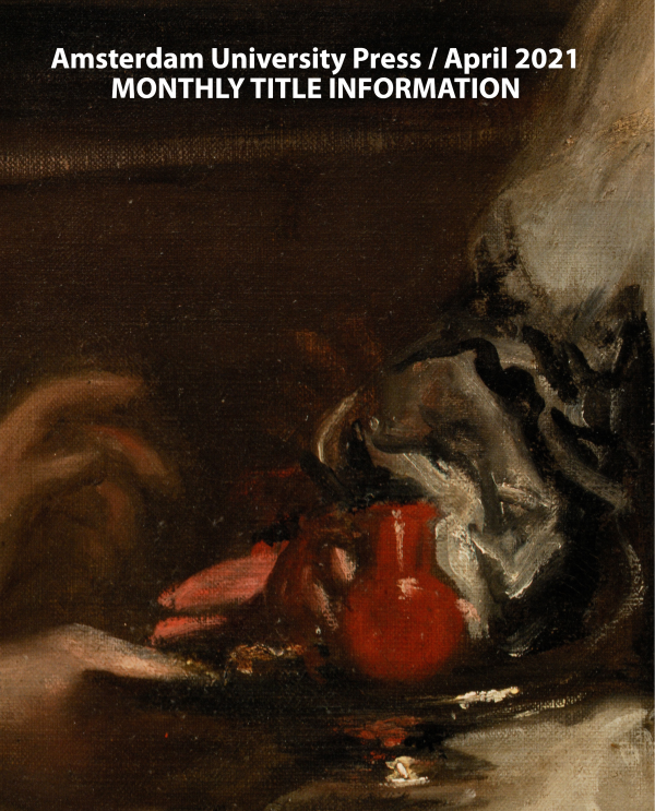 Monthly Title Information Catalogue Cover Apr.png