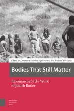 Bodies That Still Matter
