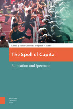 The Spell of Capital