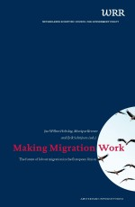 Making Migration Work
