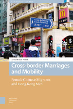 Cross-border Marriages and Mobility