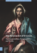 The Pictorial Art of El Greco