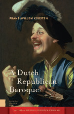 A Dutch Republican Baroque