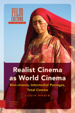 Realist Cinema as World Cinema