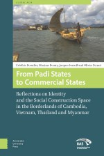 From Padi States to Commercial States