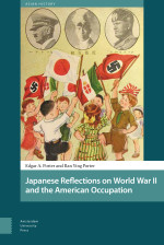 Japanese Reflections on World War II and the American Occupation