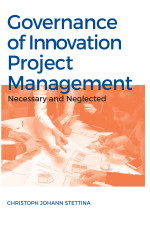 Governance of Innovation Project Management