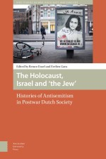 The Holocaust, Israel and 'the Jew'