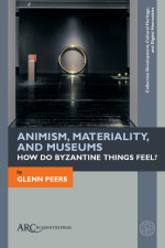 Animism, Materiality, and Museums