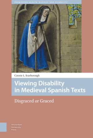 Viewing Disability in Medieval Spanish Texts