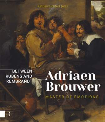 Brouwer-cover-English
