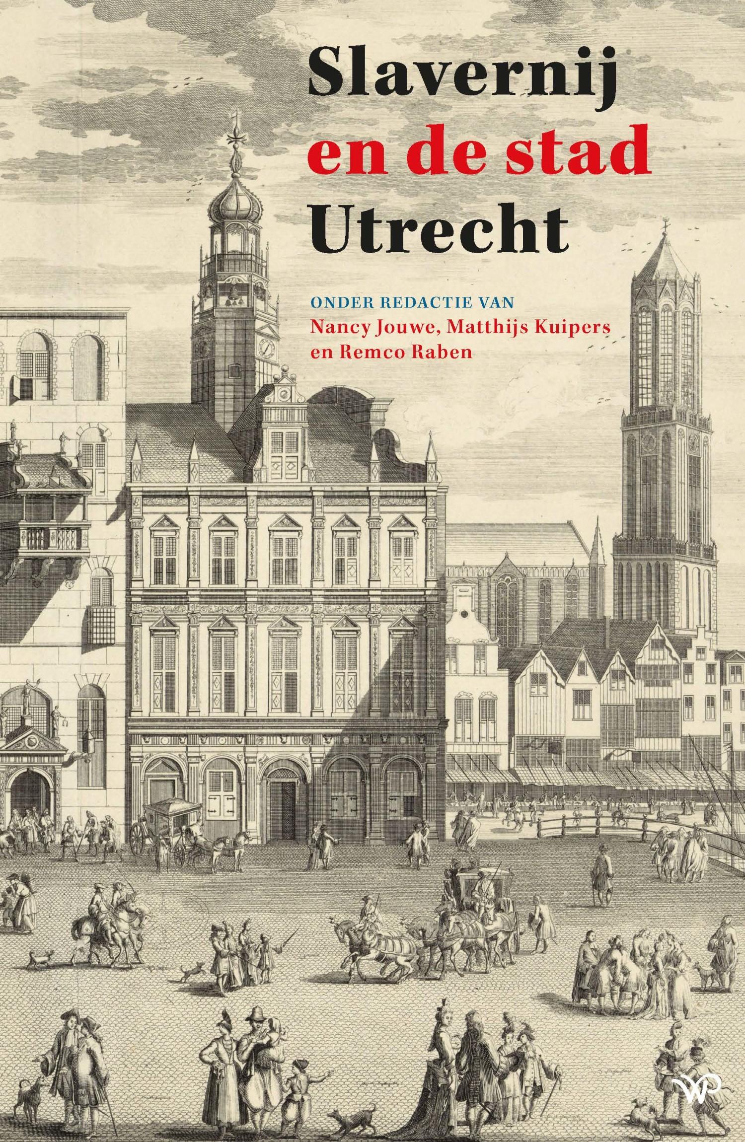 Afbeelding van omslag van boek