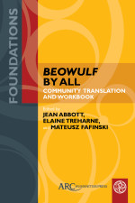 Beowulf by All