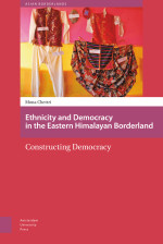 Ethnicity and Democracy in the Eastern Himalayan Borderland
