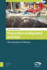 Transnational Migration and Asia
