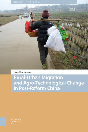 Rural-Urban Migration and Agro-Technological Change in Post-Reform China