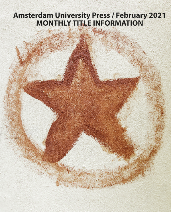 Monthly Title Information Catalogue Cover February 2021.png