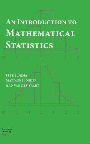An Introduction to Mathematical Statistics   Amsterdam