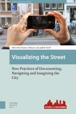 Visualizing the Street