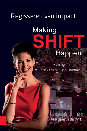 Making Shift Happen