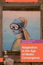 Adaptation in the Age of Media Convergence