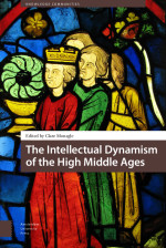 The Intellectual Dynamism of the High Middle Ages