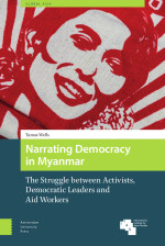 Narrating Democracy in Myanmar
