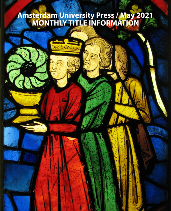 Monthly Title Information Catalogue Cover May.png