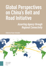 Global Perspectives on China's Belt and Road Initiative
