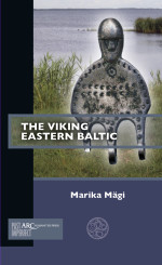 The Viking Eastern Baltic