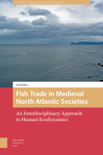 Fish Trade in Medieval North Atlantic Societies
