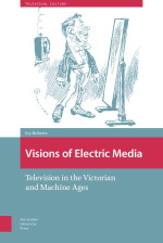 Visions of Electric Media