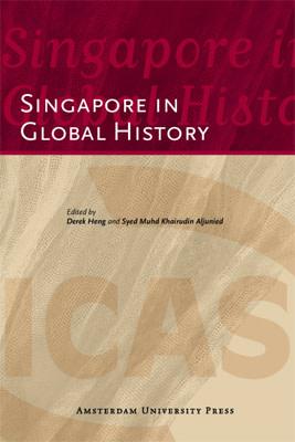 Singapore in Global History | Amsterdam University Press