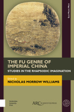The Fu Genre of Imperial China