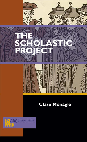 The Scholastic Project