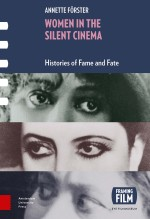 Women in the Silent Cinema