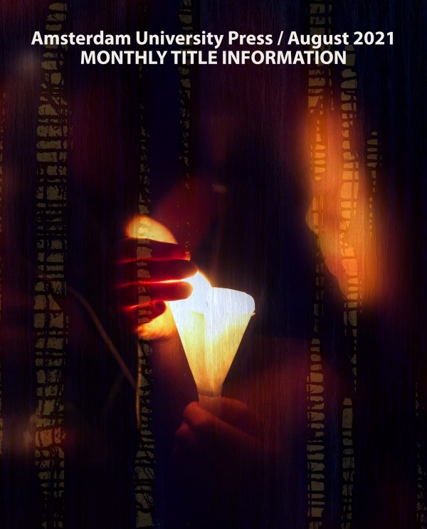 Monthly Title Information Catalogue Cover Aug.jpg