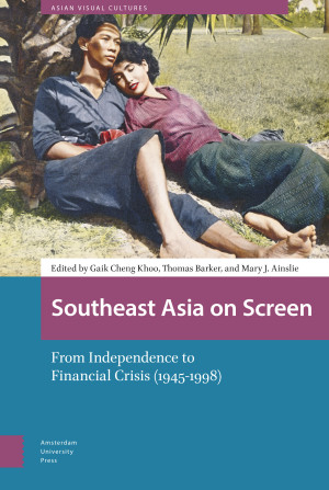 Southeast Asia on Screen
