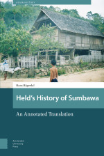 Held's History of Sumbawa