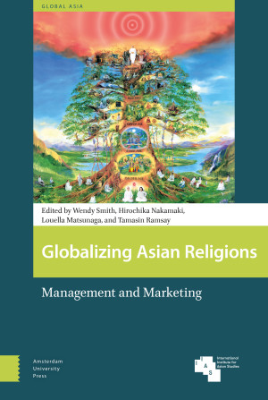 Globalizing Asian Religions