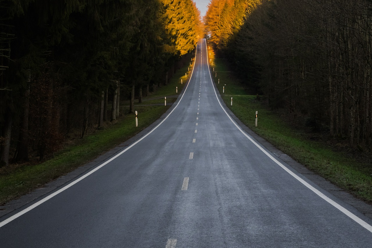 road-601871 1280