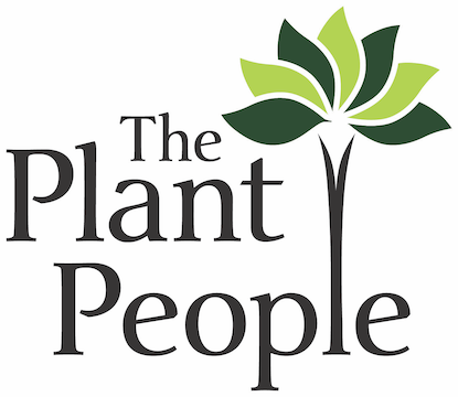 The Plant People Logo copy