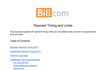 Bill.com-AP-payment-timing-and-limits-6.18